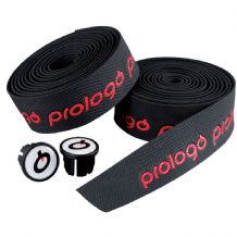 PROLOGO ONETOUCH HANDLEBAR TAPE - VARIOUS COLOURS